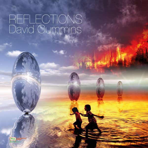 Reflections-cover_web